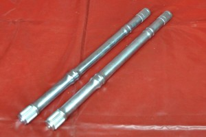 FC to Ford 8.8 Hybrid Axle Halfshafts