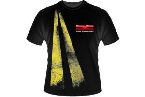 Ronin Shirt #2