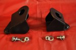 FC LSX Engine Mount Adapters