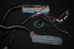 LS1/LS2 Wiring Harness Swap Modification
