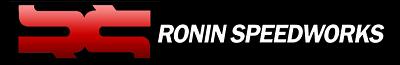 Ronin Speedworks